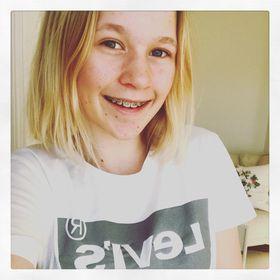 Sigrid Roos