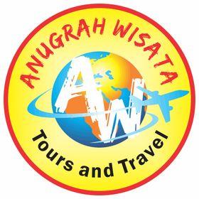 Anugrah Wisata Tours and Travel