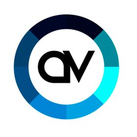 AVF Empresas