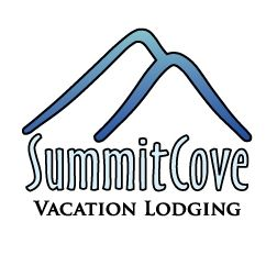 SummitCove Lodging