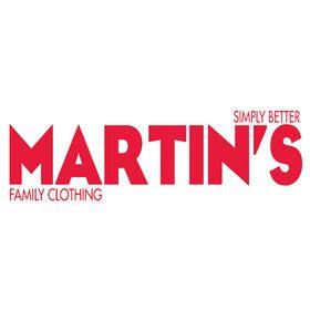 1c3ff736ba315 Martin s Family Clothing (martinsclothing) on Pinterest