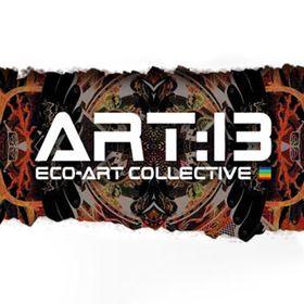 ART:13