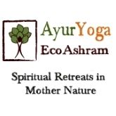 AyurYoga Eco-Ashram