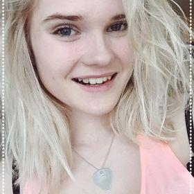 Saija