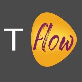 ITFlow.biz