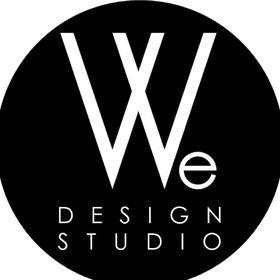 We design studio