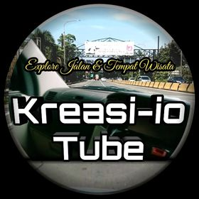 Kreasi-io Tube