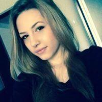 Andreea Nica