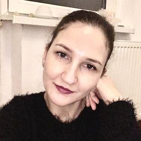 Ellena Flly