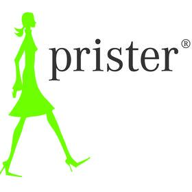prister®