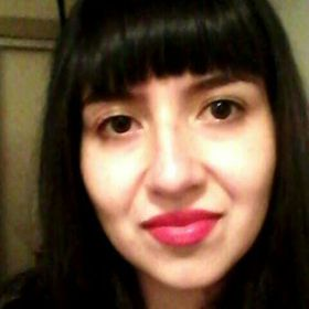 Cristina Ahumada Polanco
