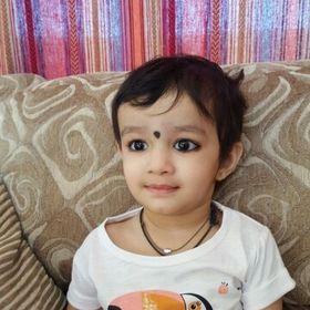 Prachi Deshmukh