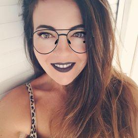 Ελένη Ντούνη