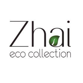 Zhai Eco Collection
