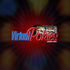 Virtual Pokies