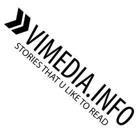 ViMedia DotInfo