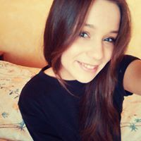 Martina Raffacova