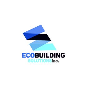 Eco Building Solutions, Inc.