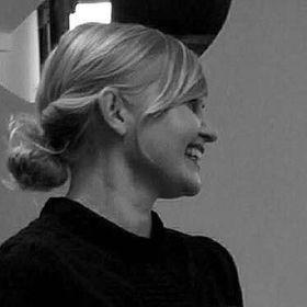 Marianne Blicher