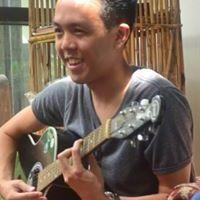 Lee Kai Chi