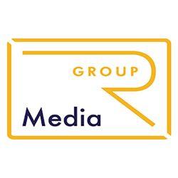 MediaR Group
