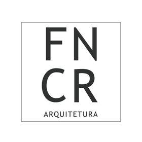 FNCR Arquitetura