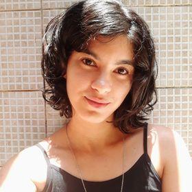 Rafisa Pereira