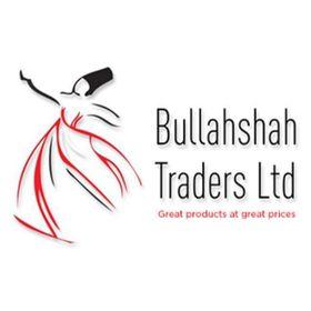 Bullahshah Traders Ltd