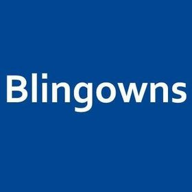 Blingowns