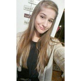Sara Lorena