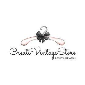 CreatiVintage Store