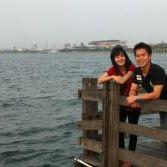 Feni Lim