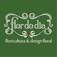 Flor do Dia Curitiba