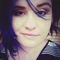 Jade-Beth Vergoes Houwens