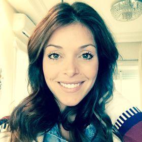 Julia Savi