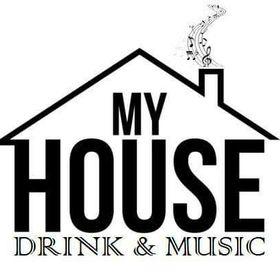 MyHouse Técnico