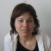 Zuzana Kubányiová