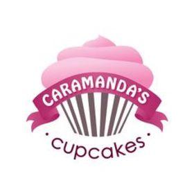 Caramanda's Bake Shoppe