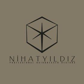 N İ H A T Y I L D I Z Design Inc.