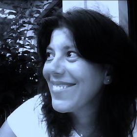 Vicky Chantzi
