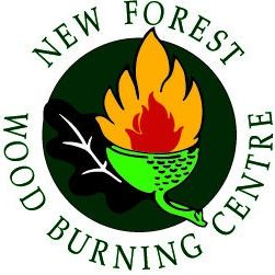New Forest Wood Burning Centre