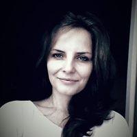 Joanna Kot