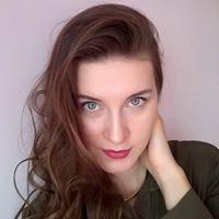 Justyna Duda