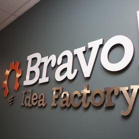 Bravo Idea Factory Bravoif Profile Pinterest
