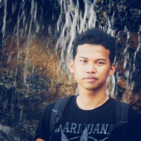 M Arifin