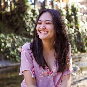 Talyssa Cruz