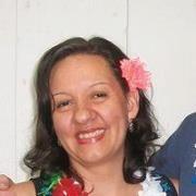 Rosemarie Elaine