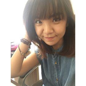 Celine Wirawan