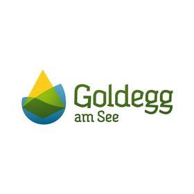 Goldegg am See - Tourismusverband