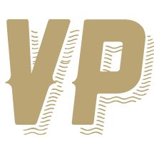 The VP Blog
